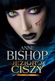 okładka Jezioro Ciszy. INNI, Ebook | Anne Bishop