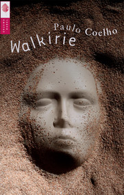 okładka Walkirie, Ebook | Paulo Coelho