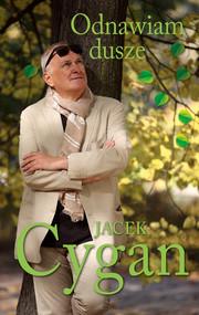 okładka Odnawiam dusze, Ebook | Jacek Cygan