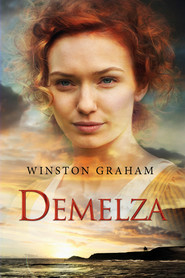 okładka Poldark (#2). Demelza, Ebook | Winston Graham