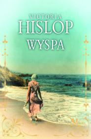 okładka Wyspa, Ebook | Victoria Hislop