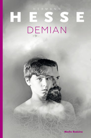 okładka Demian, Ebook | Hermann  Hesse