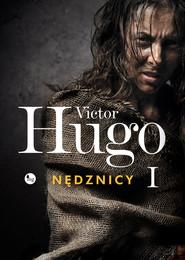 okładka Nędznicy t.1, Ebook | Victor  Hugo