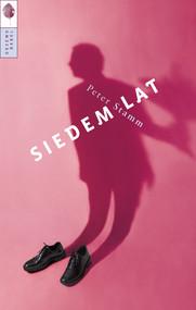 okładka Siedem lat, Ebook   Peter Stamm