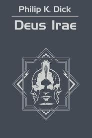 okładka Deus Irae, Ebook   Philip K. Dick, Robert Zelazny