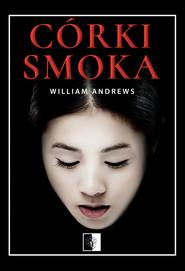 okładka Córki smoka, Ebook | Andrews William