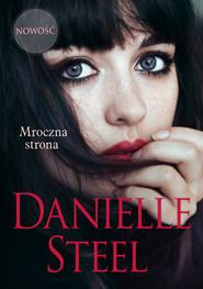 okładka Mroczna strona, Ebook | Danielle Steel