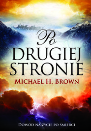 okładka Po drugiej stronie, Ebook | Michael H. Brown