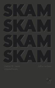 okładka SKAM Sezon 4: Sana, Ebook | Julie Andem