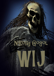 okładka Wij, Ebook | Nikołaj Gogol