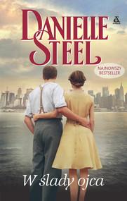 okładka W ślady ojca, Ebook | Danielle Steel