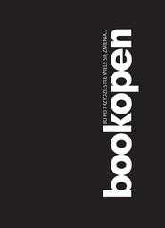 okładka Bookopen. bo po trzydziestce wiele się zmienia, Ebook | Justyna Lach, Sylwia Jurkiewicz
