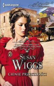 okładka Cienie przeszłości, Ebook | Susan Wiggs