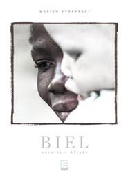 okładka Biel., Ebook | Kydryński Marcin