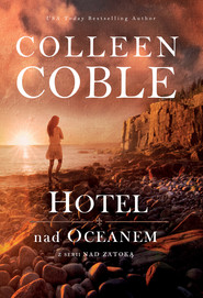 okładka Hotel nad oceanem, Ebook | Colleen Coble