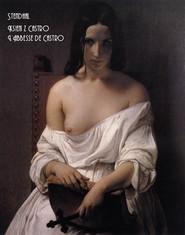 okładka Ksieni z Castro, Ebook | Stendhal