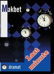 okładka Makbet Opracowanie, Ebook | Iwona  Wierzba