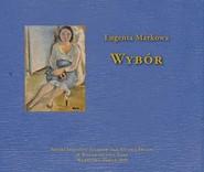 okładka Wybór, Ebook | Eugenia  Markova