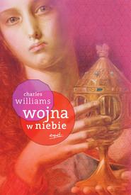 okładka Wojna w niebie, Ebook | Charles Williams