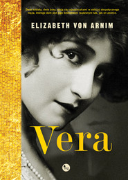 okładka Vera, Ebook   von Arnim Elizabeth