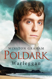 okładka Warleggan, Ebook | Winston Graham