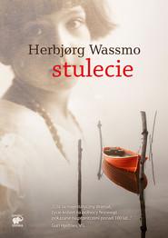 okładka Stulecie, Ebook | Herbjørg Wassmo