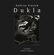 okładka Dukla, Ebook | Andrzej Stasiuk