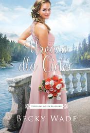 okładka Urocza dla Ciebie. , Ebook | Becky Wade