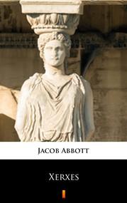 okładka Xerxes, Ebook | Jacob Abbott