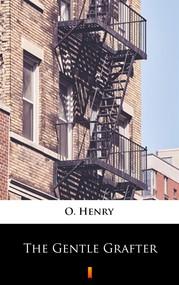 okładka The Gentle Grafter, Ebook | O. Henry