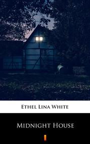 okładka Midnight House, Ebook | Ethel Lina White
