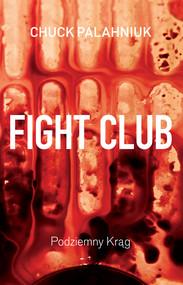 okładka Fight Club, Ebook | Palahniuk Chuck
