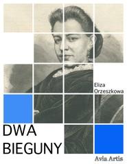 okładka Dwa bieguny, Ebook   Eliza Orzeszkowa