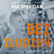 okładka Bez złudzeń, Audiobook | Mia Sheridan
