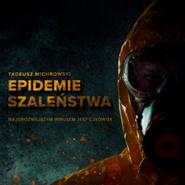 okładka Epidemie szaleństwa, Audiobook  