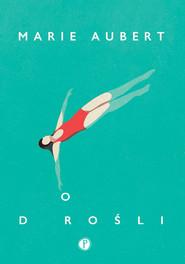 okładka Dorośli, Ebook | Marie Aubert