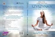 okładka Szyszynka – siedziba duszy i wiecznej młodości - PDF, Ebook | Limmer Stefan
