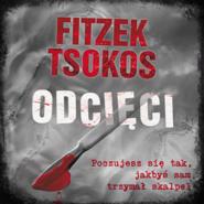 okładka Odcięci, Audiobook | Sebastian Fitzek