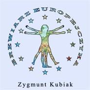 okładka Brewiarz Europejczyka, Audiobook | Zygmunt Kubiak
