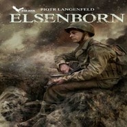 okładka Elsenborn, Audiobook   Piotr Langenfeld