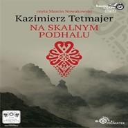 okładka Na Skalnym Podhalu, Audiobook | Kazimierz Przerwa-Tetmajer