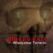 okładka Wyspa kata, Audiobook | Terlecki Władysław