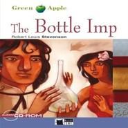 okładka The Bottle Imp, Audiobook | Robert Louis Stevenson