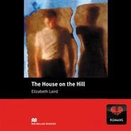 okładka The House on the Hill, Audiobook | Laird Elizabeth