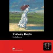 okładka Wuthering Heights, Audiobook | Emily Brontë