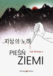 okładka Pieśń ziemi, Ebook | Seung-U Lee