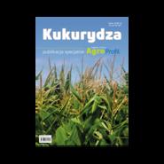 okładka Kukurydza, Ebook | praca zbiorowa