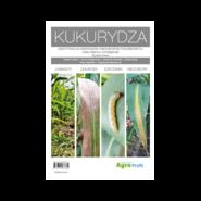 okładka Atlas Kukurydza, Ebook | praca zbiorowa