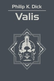 okładka Valis, Ebook   Philip K. Dick