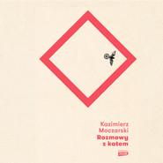 okładka Rozmowy z Katem, Audiobook | Kazimierz Moczarski